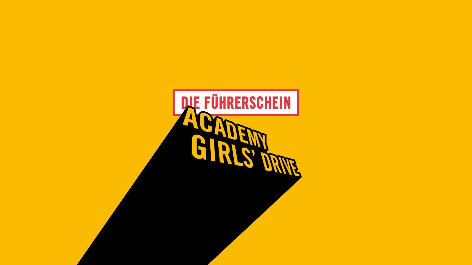 academy-girls-drive